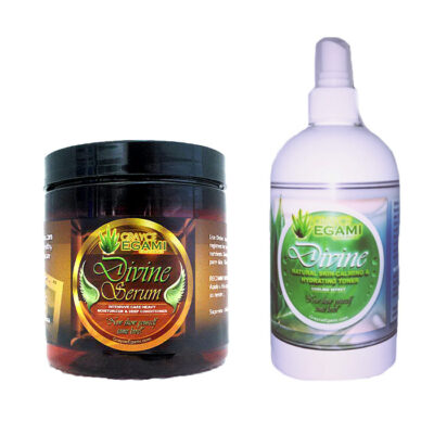Extremely-Dry-Skincare-Bundle-Pack-2
